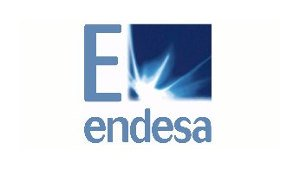 Endesa, School of Sales